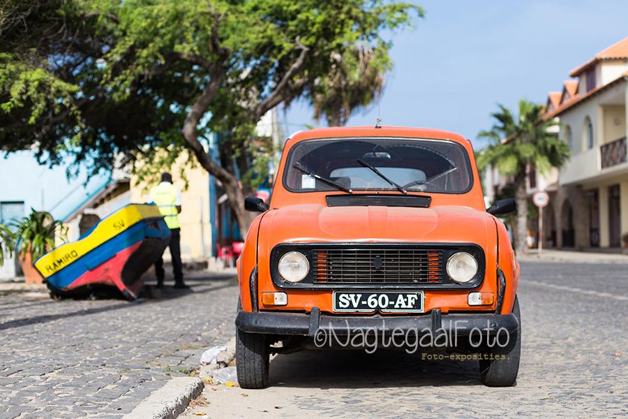 nagtegaalfoto-foto-expositie-ameland-auto-600px