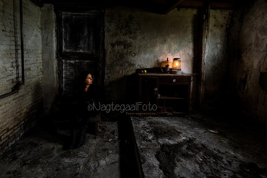 nagtegaalfoto-foto-expositie-ameland-donker-600px