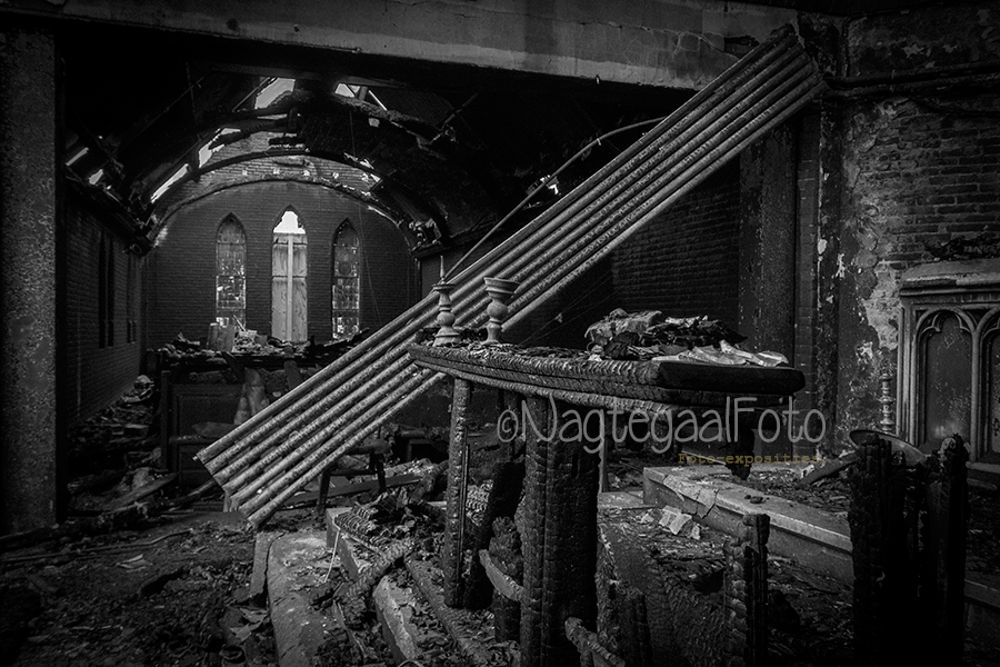nagtegaalfoto-foto-expositie-ameland-katholieke-kerk-600px