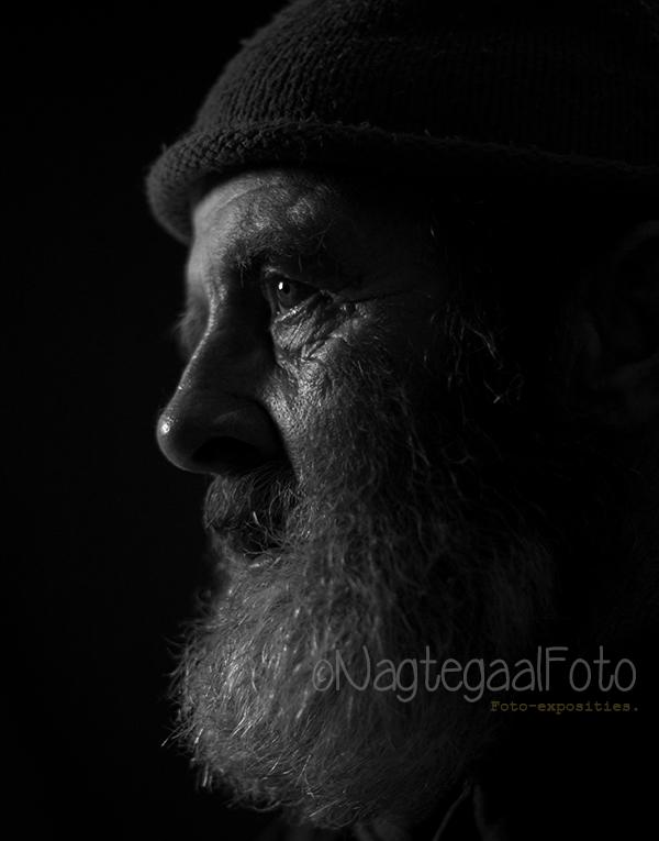 nagtegaalfoto-foto-expositie-ameland-piet-600px